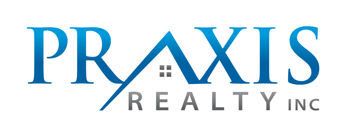 Praxis Realty